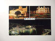 [GCG] MONACO1977 - Cartolina-Postcard - ORIGINALE VIAGGIATA -7