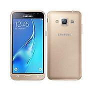 Cellulare Samsung J320h Galaxy J3 White Tim Ricondizionato