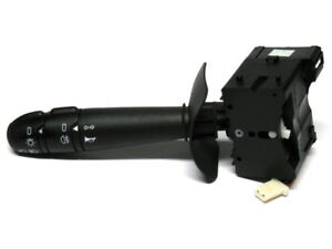 COLUMN STALK SWITCH INDICATOR LIGHT FOR RENAULT KANGOO 98-03 MEGANE 96-02 I MK1