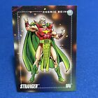 1992 Impel Marvel Universe Series 3 Trading Cards 63