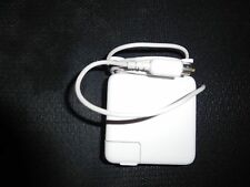 Apple 45w G4-G3 iBook Portable Power Supply Model A1036