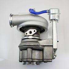 HX30W 3592317 3592318 3800998 3598814 Diesel Turbo For Dodge 4BTA 4BTAA