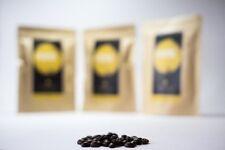 250 Gram  Gemahlen 100% Wild Kopi Luwak Katzenkaffee Civet Coffee aus  Indonesia