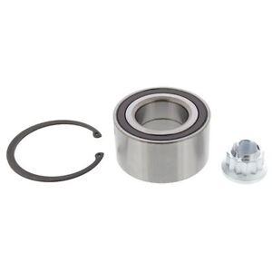 For VW Touareg 2002-2010 Front or Rear Wheel Bearing Kit