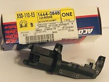 Impala SS Trunk Release Actuator 16640848 NOS Caprice Roadmaster Fleetwood