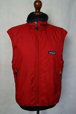 8e1f45bc13a Women s Vintage Patagonia Body Warmer Gilet Vest S