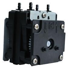 Improved Roland FJ-42 / FJ-50 / FJ-52 / FJ-540 / FJ-740 Water Based Ink Pump
