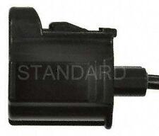 Standard Motor Products S2034 Coolant Temperature Sensor Connector