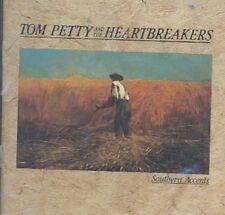Southern Accents by Tom Petty/Tom Petty & the Heartbreakers (CD, Apr-1988, MCA)