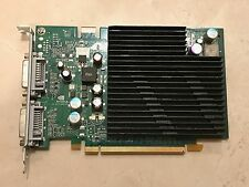 Genuine Apple NVIDIA GeForce 7300GT Video Card for Mac Pro 2006-2007 (630-7876)