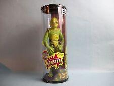 "Universal Studios Monsters Creature from the Black Lagoon 12"" Hasbro 1998"