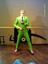 DC Direct Hush Series The Riddler Loose Action Figure
