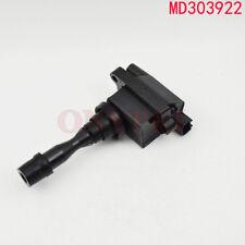 Ignition Coil for Mitsubishi 1994-1996 Montero SR 3.5L V6 PajeroII 6G74 MD303922