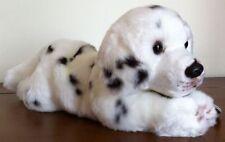 Russ Dog Stuffed Animals