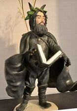 BLACK PETER DUNCAN ROYALE SANTA SERIES LIMITED EDITION