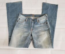 VGUC Seven For All Mankind Bootcut Jeans Size 26