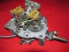 91-95 7.4 Chevy GMC Suburban Jimmy Van PU TBI 17093049 OEM