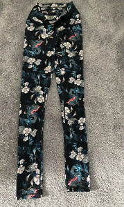 the upside leggings Sz XXS