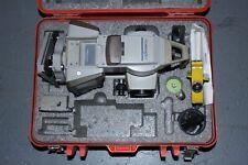 Sokkia Powerset Set3000 Theodolite Total Station Survey Equipment - Used