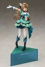 Love Live! Birthday Figure Project Kotori Minami Dengekiya Limited Japan