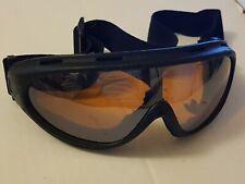 Aspex Sunglasses Spectrum Lens//Case inc Free Weekday Dispatch