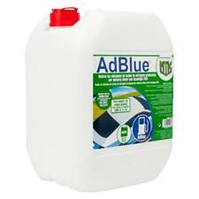 MOT3548 - Aditivo adblue 10 litros MTK