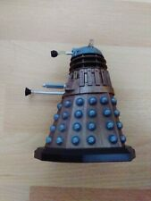 Doctor Who Dalek Scientist The Time War Doctor 5 Inch Figure New Loose