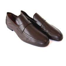 7ec7fe1fd Calzado de hombre mocasines Tommy Hilfiger | Compra online en eBay