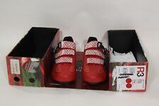 Fizik R3 Uomo Road Cycling Shoes Red Eu 43 or US 9.5