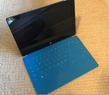 Microsoft Surface RT 10.6in. 32GB Tablet PC - Dark Titanium
