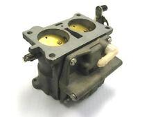 Johnson Evinrude Outboard Motor Carburetor 0393782 393782