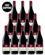 South East Australia Wines