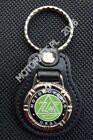 Ural IMZ Portachiavi ring chain holder keyring keychain keyholder