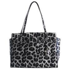 guess leopardato in vendita | eBay