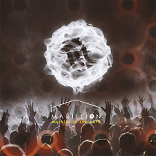 MARILLION Marbles in the Park 2 CD