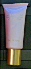 Mary Kay ~  creamy gel blush ~ Creamy Peach ~ New , No  Box