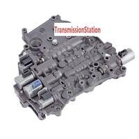K310 Transmission Oil Cooler For Auris Corolla Porte Premio Ractis Rumion Wish