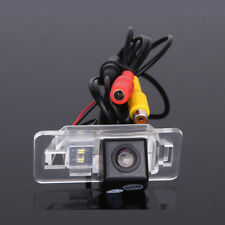 Car Reverse Camera for BMW E82 E46 E90 E91 E39 E53 X1 X3 X5 X6 Back up Rear View
