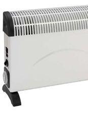 QCH 2000/2 TT Konvektor Elektro Heizer Heizung aus dem Hause Einhell