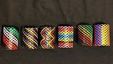 Colors Spirals!! Blast Sheelds Guard for Blazer Big Shot GT8000