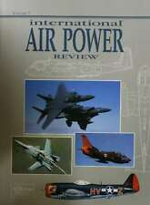 International Air Power Review: 7, Edited by David Donald, Very Good Book
