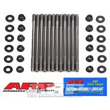 ARP Bolts 260-4701 Subaru EJ2.0L & 2.5L DOHC head stud kit