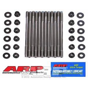 ARP Bolts 260-4701 FOR Subaru EJ2.0L & 2.5L DOHC head stud kit