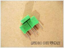 10pcs ERO KP1830 6800pF//250V 5/% film capacitor 6.8nF 682