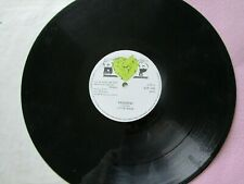 "Little Howie Progress Olive Brooklyn No Poison  BP23 Vinyl 12""  DANCEHALL Record"