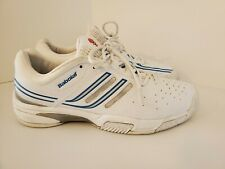 Babolat New(Other) VK Drive Mens Tennis Shoe 30S995 Size 12 US