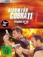 Alarm für Cobra 11 - die Autobahnpolizei: Staffel 10 [2 D... | DVD | Zustand gut