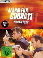 Alarm für Cobra 11 - die Autobahnpolizei: Staffel 10 [2 D...   DVD   Zustand gut