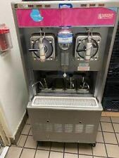 Taylor 342D-27 Coolata Frozen Drink Machine Dunkin Donuts Baskin Robbins