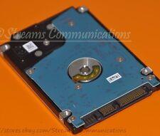 "320GB 2.5"" Laptop HDD for TOSHIBA Satellite A205 A305 A505 L355 L455 L505D L755"